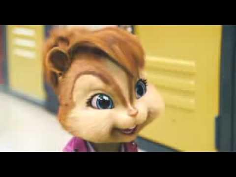 Trailer do filme A Menina e o Esquilo