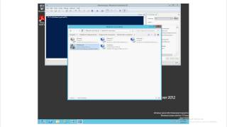 Windows Server 2012: построение масштабируемого высокодоступного файлового кластера(, 2013-08-02T13:13:25.000Z)