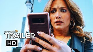 BEST UPCOMING COMEDY MOVIES New Trailers 20182019