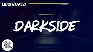 Alan Walker - Darkside [Tradução] ft. Au/Ra and Tomine Harket