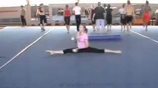Жонгляж(, 2012-05-14T20:21:09.000Z)