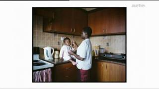 LES CLASSES MOYENNES EN AFRIQUE - ARTE REPORTAGE