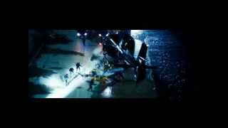 Transformers-Bumblebee Captured (Steve Jablonsky)