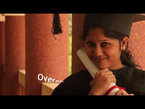 Study abroad in Australia | Educational consultancy in Nepal | Search Education - Banke