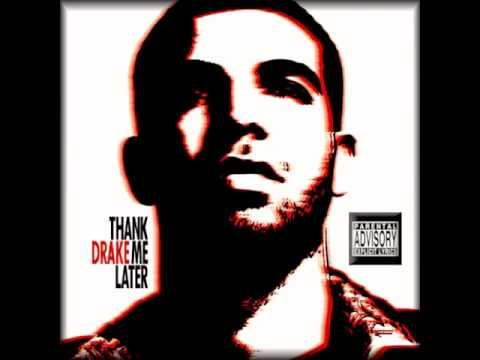 Best Drake Verses
