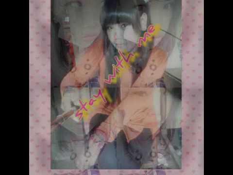 N.D.X aka_aku wes lilo(cover)