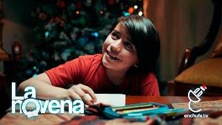 Novena #5: Adulto vs. Niño en Navidad