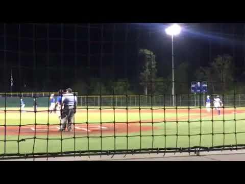 Primer baseball of Texas