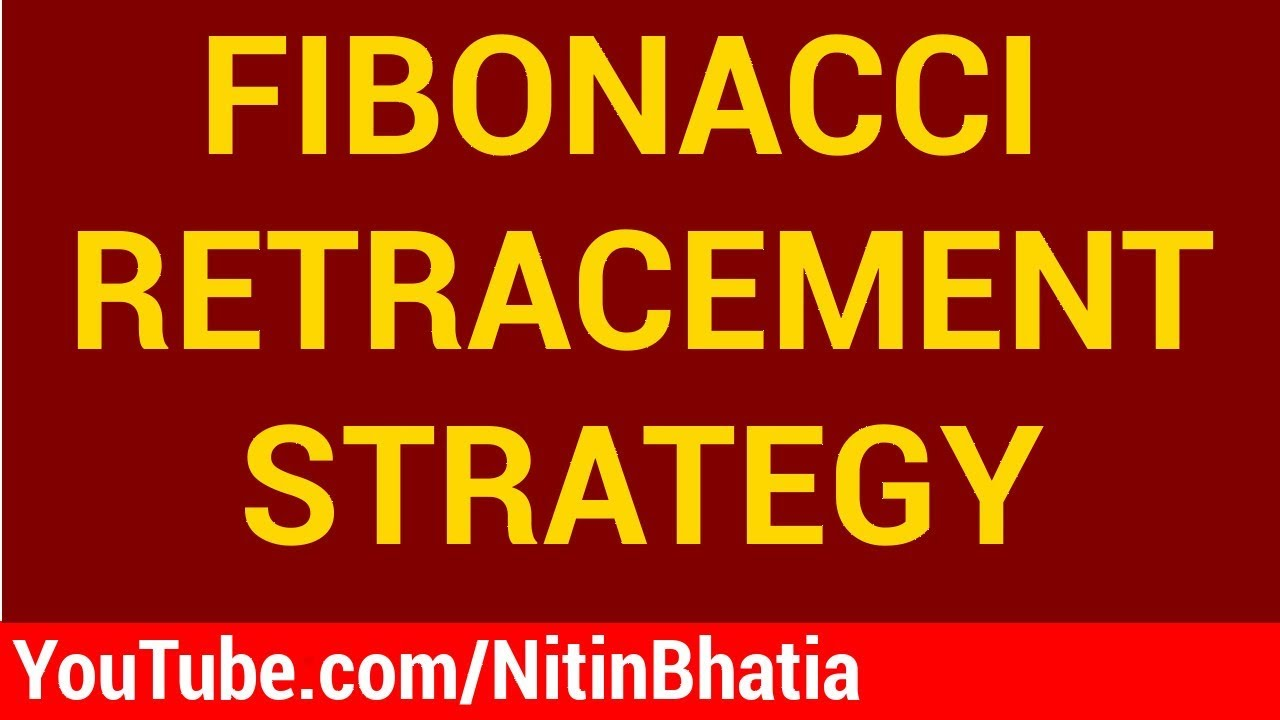 Fibonacci Retracement Strategy (HINDI)