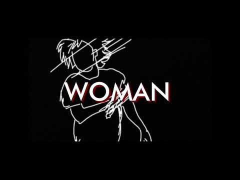 Woman - Harry Styles (lyrics)