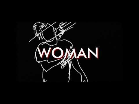 Woman - Harry Styles (lyrics)
