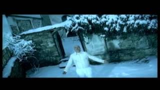 Слави Трифонов и Софи Маринова - Любовта е отрова