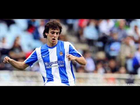 Rubén Pardo | Best Goals & Assists | HD 720p