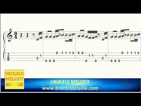 Ukulele ukulele tabs up theme song : Ukulele : ukulele tabs up theme song Ukulele Tabs Up Theme or ...