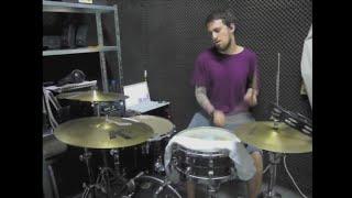 Craig David - I