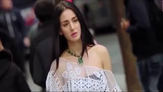 LAGU INDIA Paling enak didengar   Lagu India Terbaru 2018