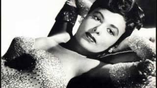 Lena Horne-Just Squeeze Me