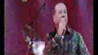 Simple Minds Live - Stay Visible - Sept 05