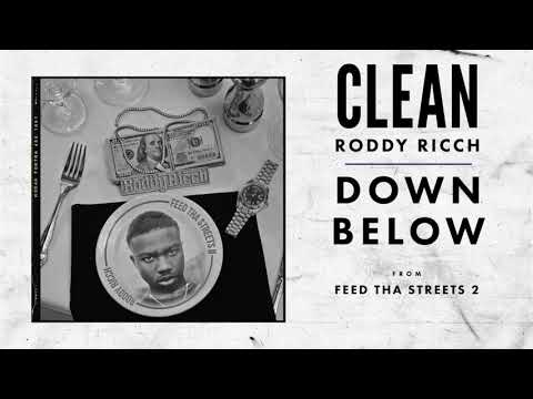 roddy-ricch---down-below-(audio)-clean-best-edit