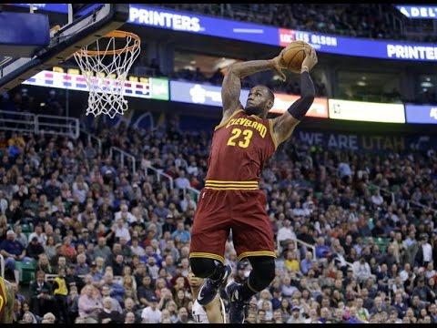 Cleveland cavaliers Vs Dallas Mavericks NBA game