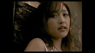 石川梨華 (Ishikawa Rika) - Solo lines in Hello! Project (ハロー!プ...