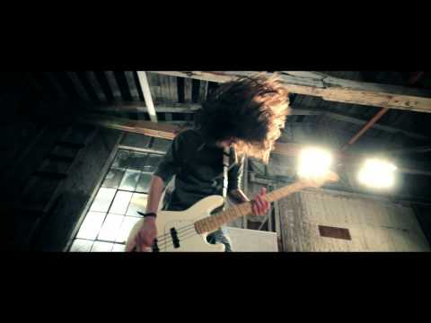 Divided By Friday - Prove It (Official Music Video)