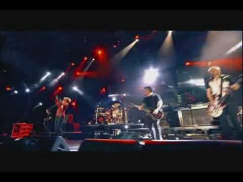 Die Toten Hosen - Du Lebst Nur Einmal (Live In Berlin!)