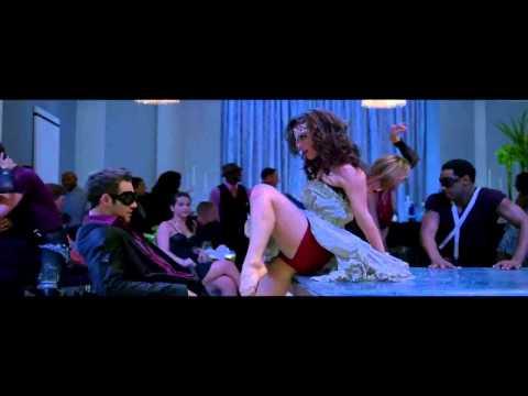 Step Up Revolution: Dance without you - Skylar Grey