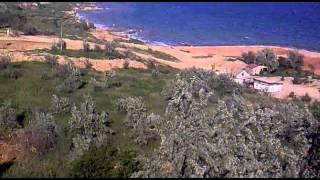 укрепление берега(, 2012-06-09T16:17:11.000Z)