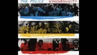 Baixar THE POLICE - 10 SUCESSOS