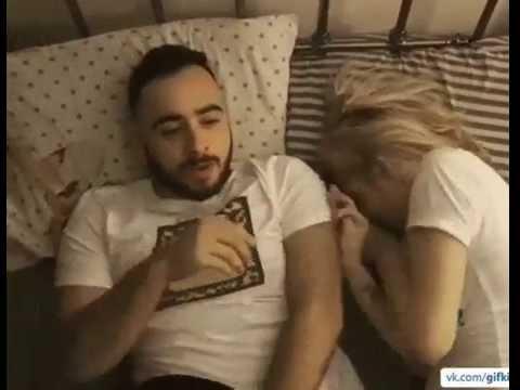 Что значит спать с девушкой? Вся правда!