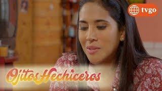 Ojitos Hechiceros 18/05/2018 - Cap 63 - 3/5