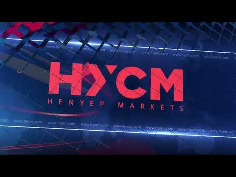HYCM_EN - Daily financial news - 05.06.2019