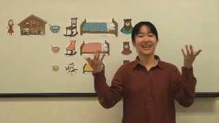 Joint Storytellingとは、小学館の英語教室「イーコラボ」の教育アドバ...