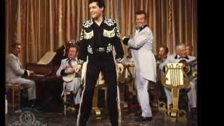Elvis Presley - Please Don
