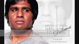 "Naveen Dalawai "" Yennadu "" , telugu pop album & love song"