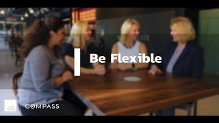 Creative Ways To Get Your Offer Accepted: Be Flexible