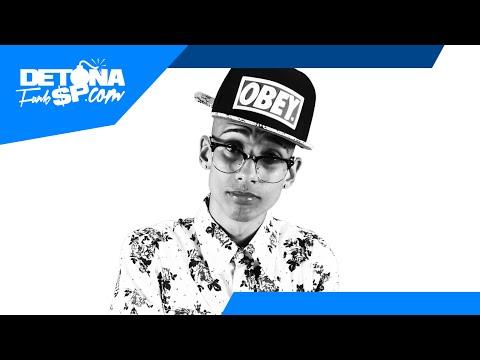 MC 2K - Sua Bunda Treme (DJ André Mendes)