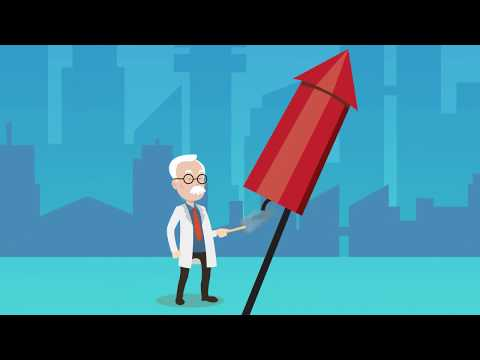 What are Structured Products?