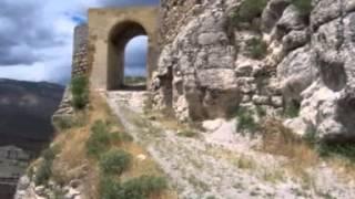 Osmanlı Tarihi - Yavuz Sultan Selim'in Hayatı