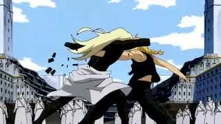 AMV Ultra Mix Anime Full HD Linkin Park