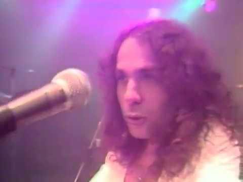 Rainbow - Gates Of Babylon ft. Ronnie James Dio
