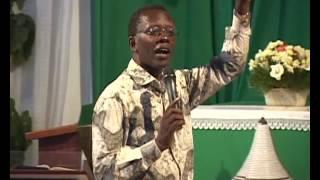 pastor antoine rutayisire imivumo imigisha karande monday bible study highlights a