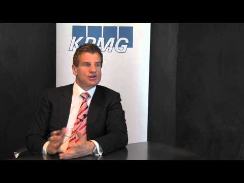 KPMG Milano (Fabiano Gobbo) The KPMG recruiting policy in financial services