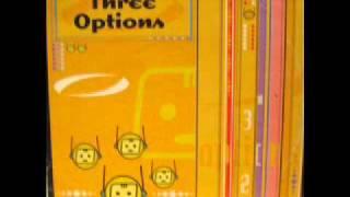 Three Options - Third Option.wmv