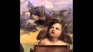 Liszt - Aldo Ciccolini (1961) Années de pèlerinage, II° & IIIème années