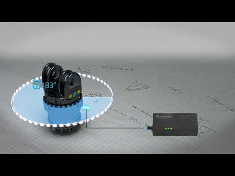Indexator introduce smart