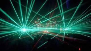 Rave Is King ( Original Mix) - Fukkk Off