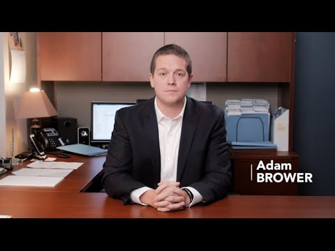 Banks & Brower, LLC - Our Criminal Law Practice