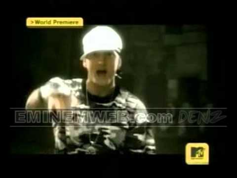 Eminem like toy soldier Instrumental With Hook[HQ]